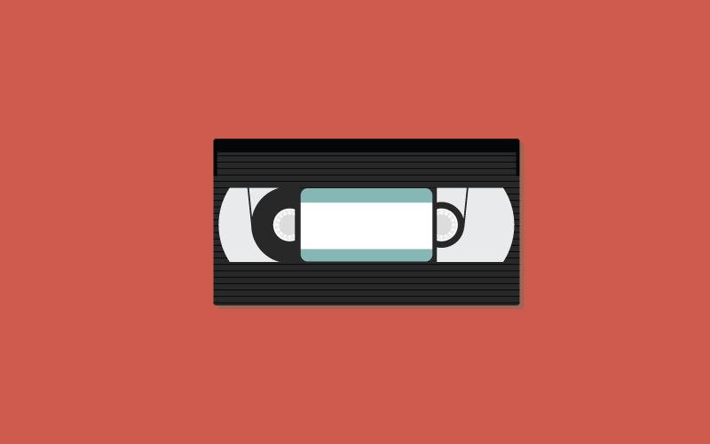 przewijanie-kaset-wideo