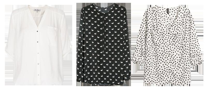luzne-koszule-2015