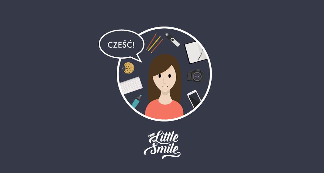 Jak sprawić, by Twój blog był ładny i czytelny? Moja prezentacja z Wroblog