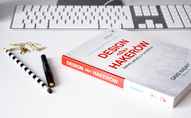 książki o designie grafice