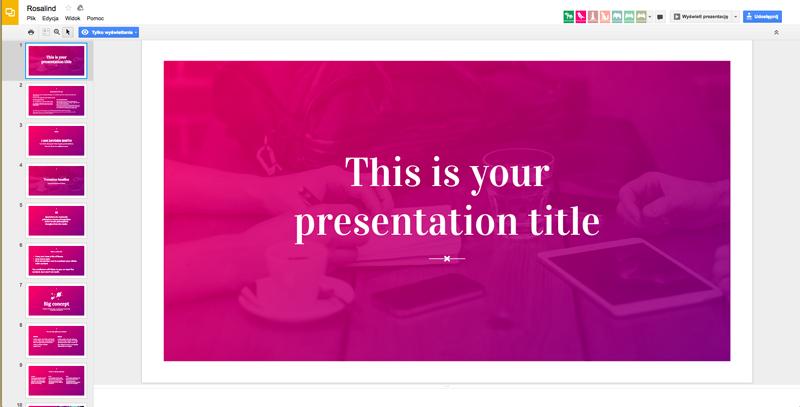 programy-do-prezentacji