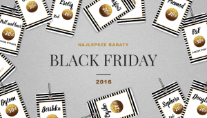 black-friday-znizki-2016