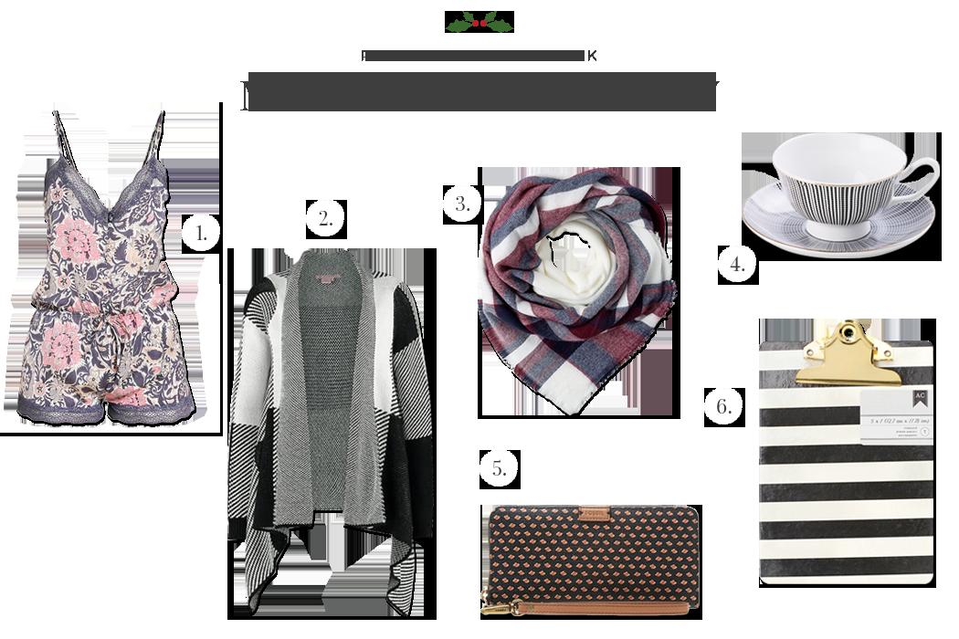 prezenty-2016-wzory
