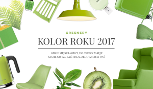 KOLOR-ROKU-2017