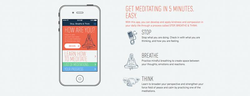 aplikacje-relaks-medytacje