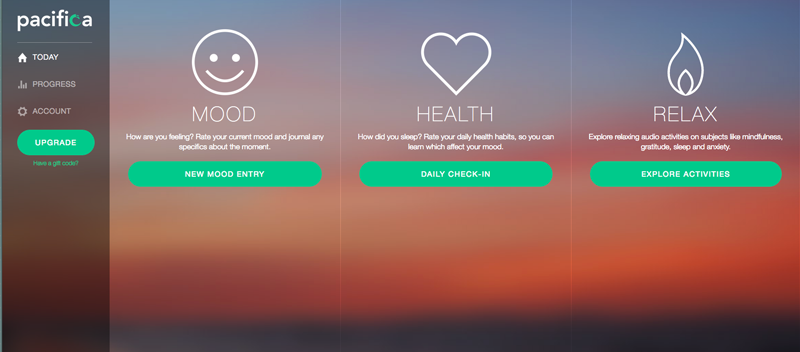 aplikacje-zwalczanie-stresu