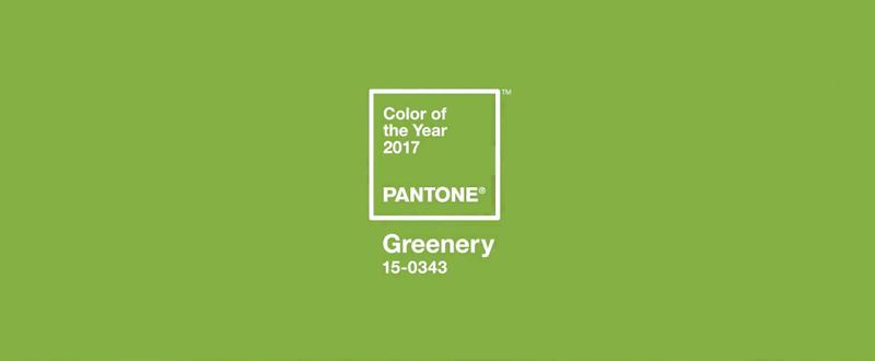 kolor-roku--pantone-greenery