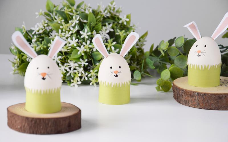 zajace-kroliki-jajka-diy