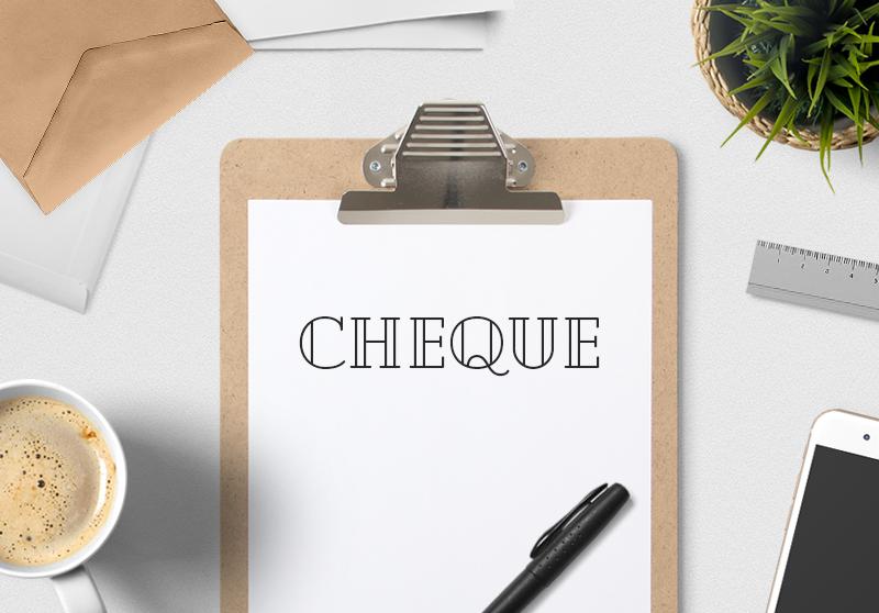 bezplatne-fonty-czcionki