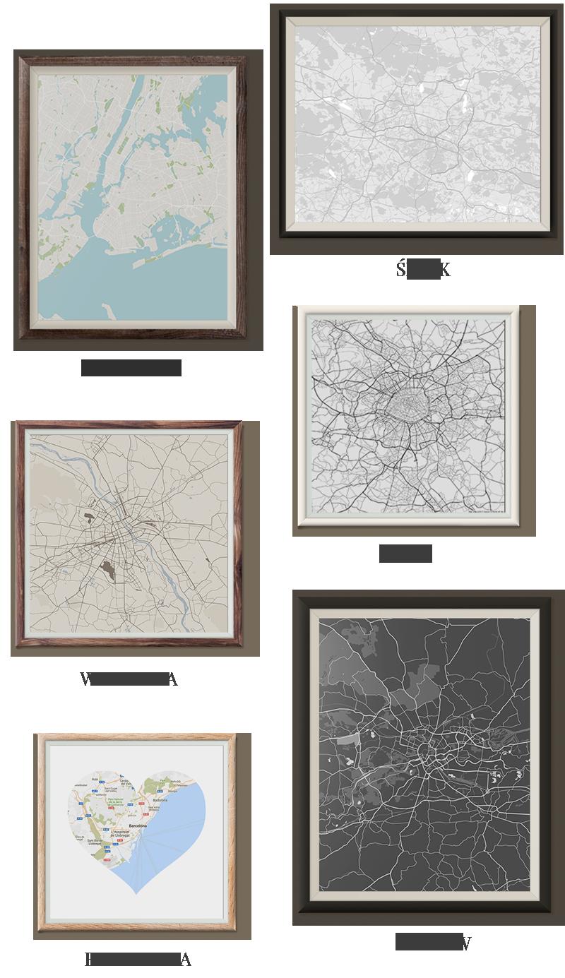 plakaty-mapa-darmowe