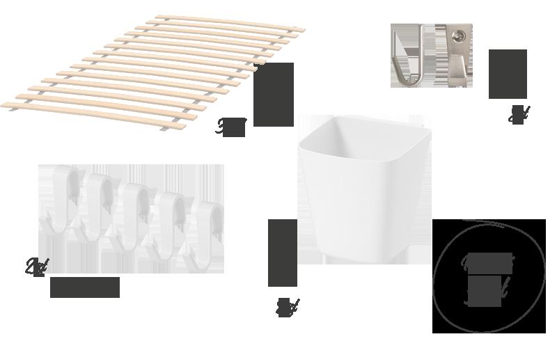 organizer-kuchenny-lista-zakupow