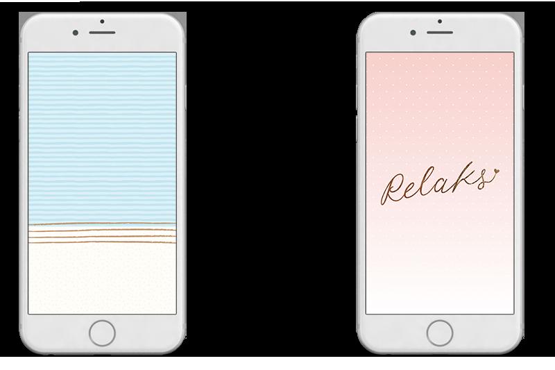 tapety-lato-telefon