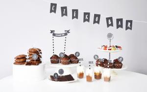 czekoladowy-bar-do-druku