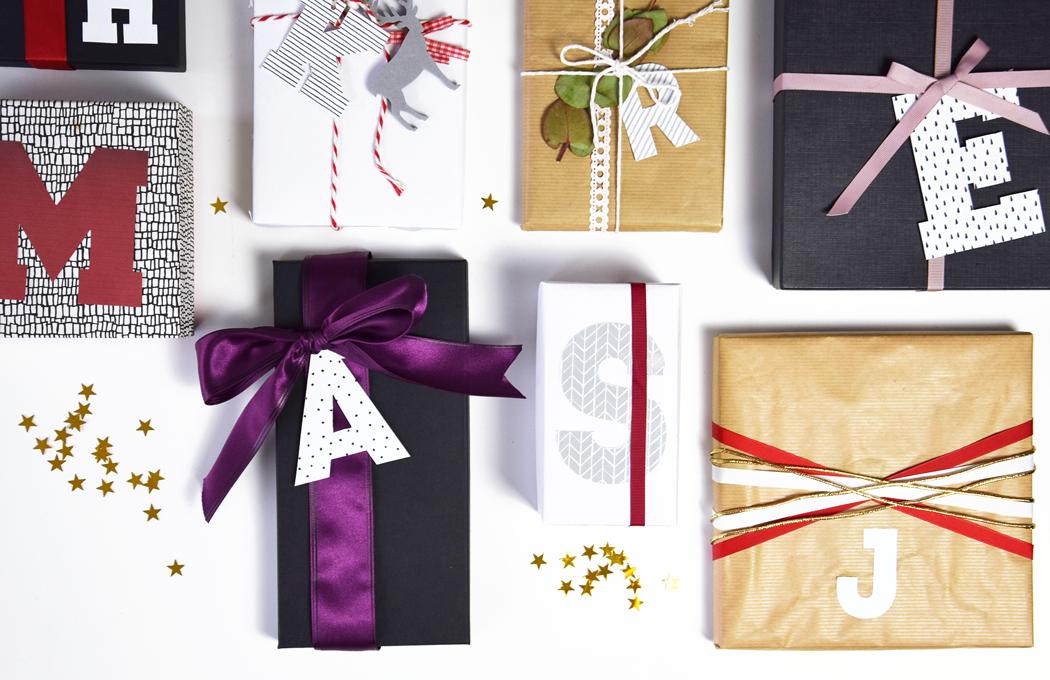 etykietki-prezenty-litery-inicjaly