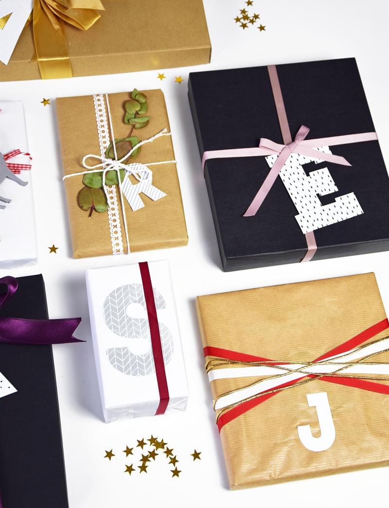 pakowanie-prezentow-pomysly