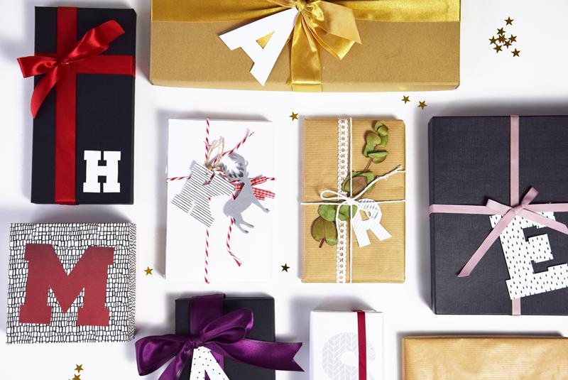 pakowanie-prezentow-inspiracje