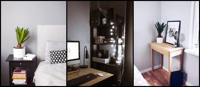 mieszkanie-urzadzanie