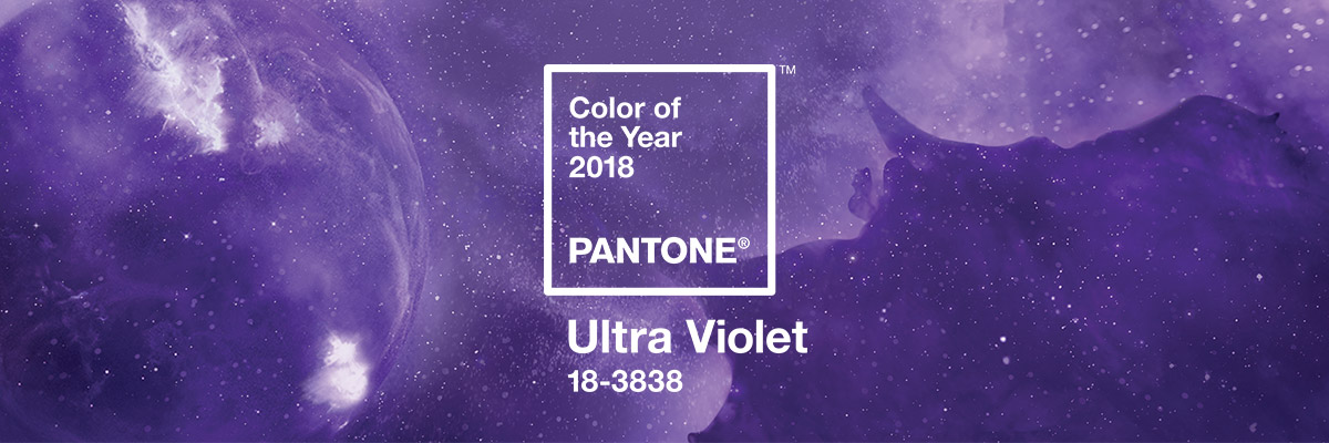 pantone-color-of-the-year-2018-ultra-violet-banner