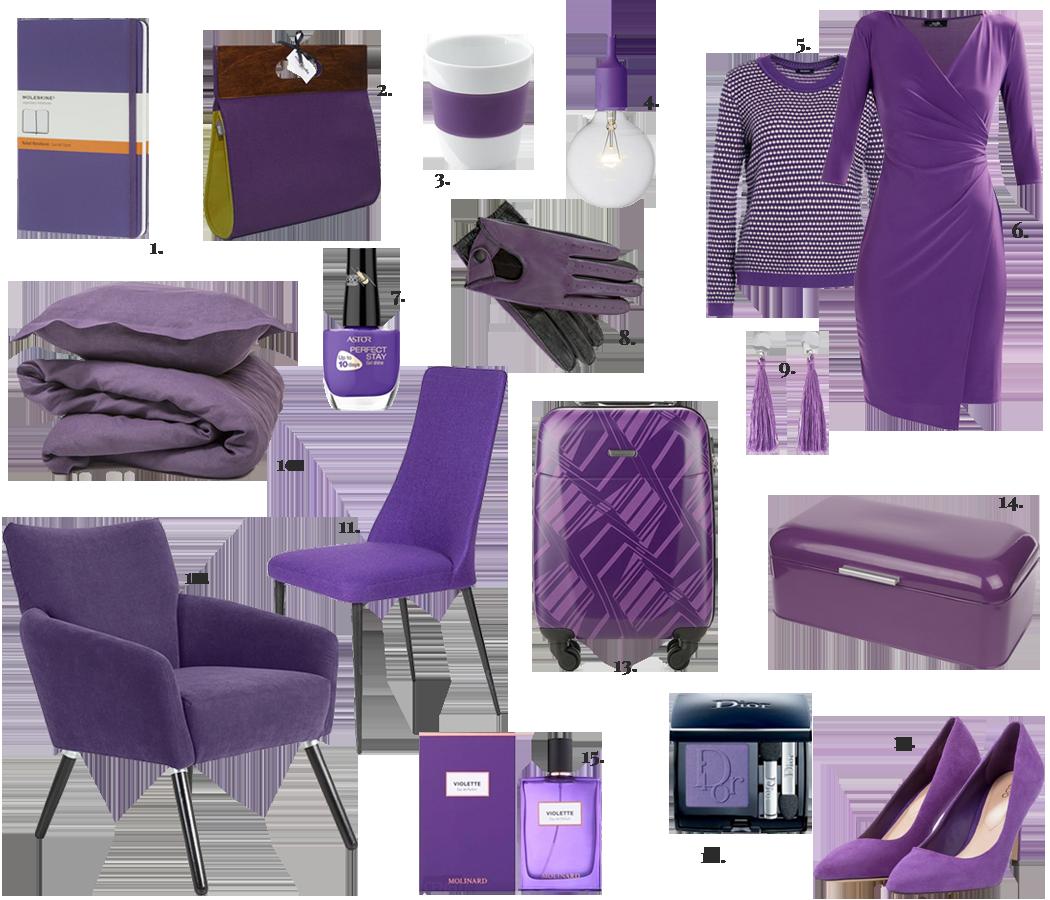 ultra-violet-pantone-kolor-roku