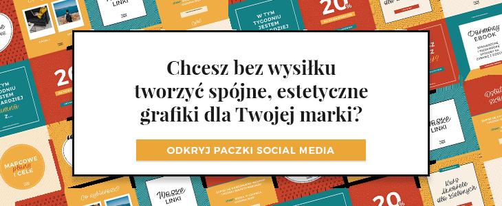 baner-paczki-social-media