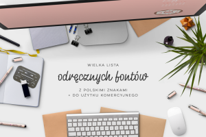 odreczne-fonty-polskie-znaki