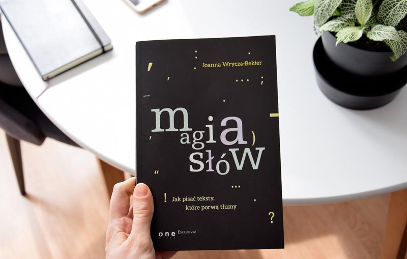 ksiazka-magia-slow