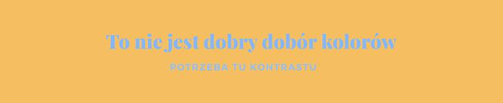 dobor-kolorow-kontrast