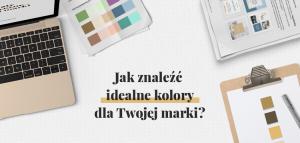 kolory-dla-marki