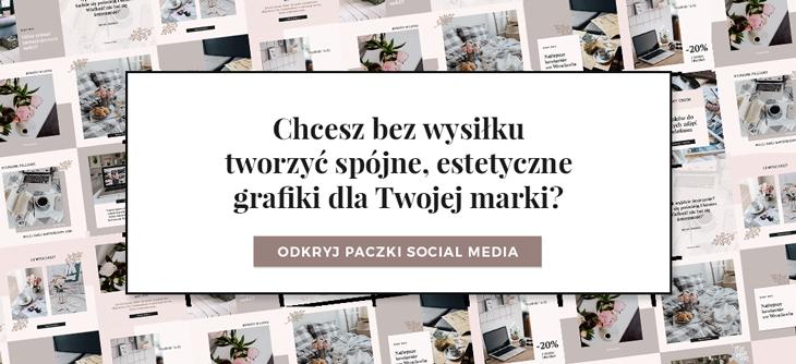 grafiki-dla-firm-social-media
