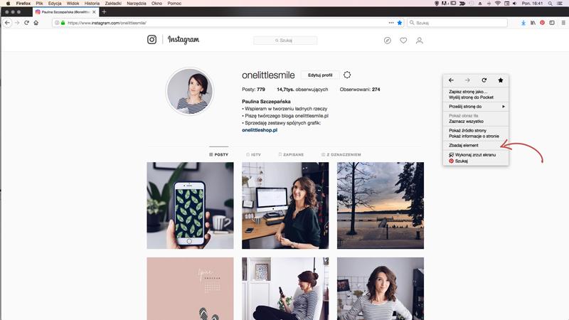 dodawanie-zdjec-komputer-instagram