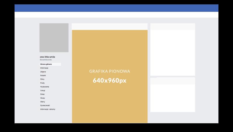 grafika-pionowa-facebook-wymiary