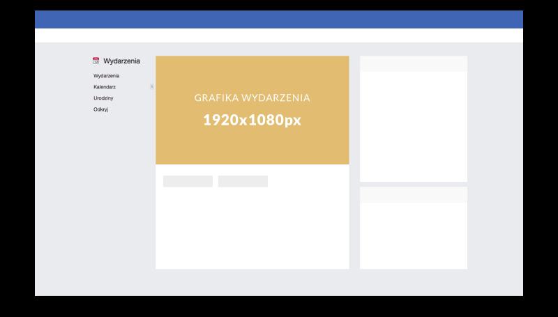 grafika-wydarzenie-na-facebooku