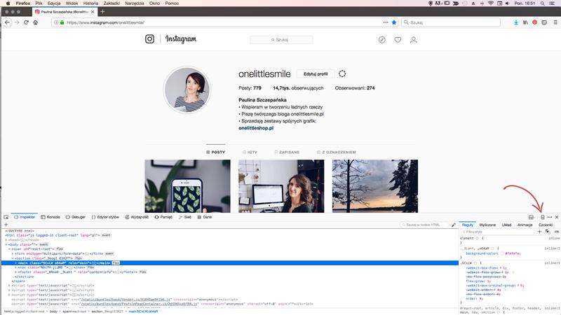 instagram-relacje-z-komputera