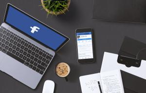 wymiary-grafik-facebook
