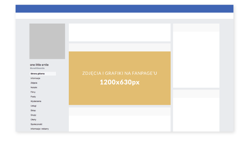 wymiary-grafik-zdjec-facebook