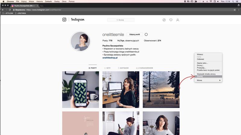 zdjecia-instagram-komputer