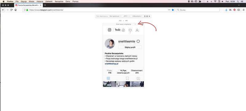 zdjecia-na-instagram-z-przegladarki