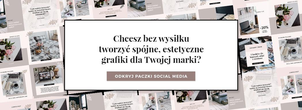 grafiki-social-media