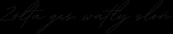 czcionki-polskie-znaki