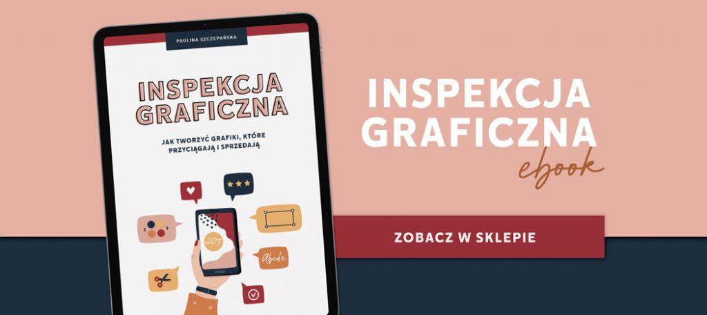 inspekcja-graficzna-ebook