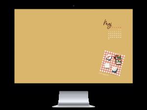 tapeta-kalendaarz-maj-2021