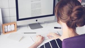 6 mitów, w które wierzyłam przed założeniem firmy