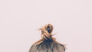 5 zdań, które warto sobie przypomnieć po każdym słabym dniu